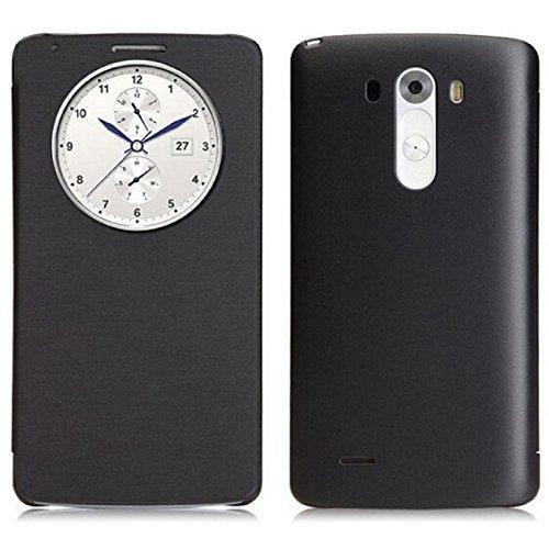 lg g3 charging case - 6