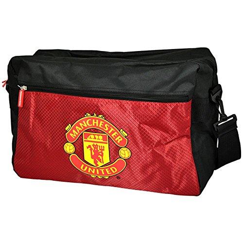 manchester united bag - 8