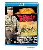 The Dirty Dozen [Blu-ray] by Warner Home Video