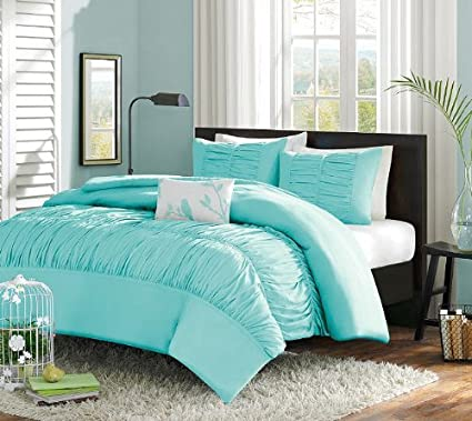 main homestore afhs furniture piece ashley seventy pdp stripe twin set large crop comforter p