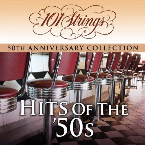 101 Strings Orchestra - Hits o...