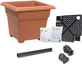 product image for EarthBox 81705 Garden Kit, Terracotta