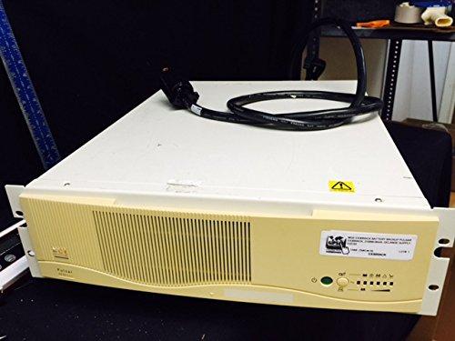 MGE EX30RACK Battery backup PULSAR EX30RACK, 2100W/3KVA; DELANDE SUPPLY, (3kva Battery)