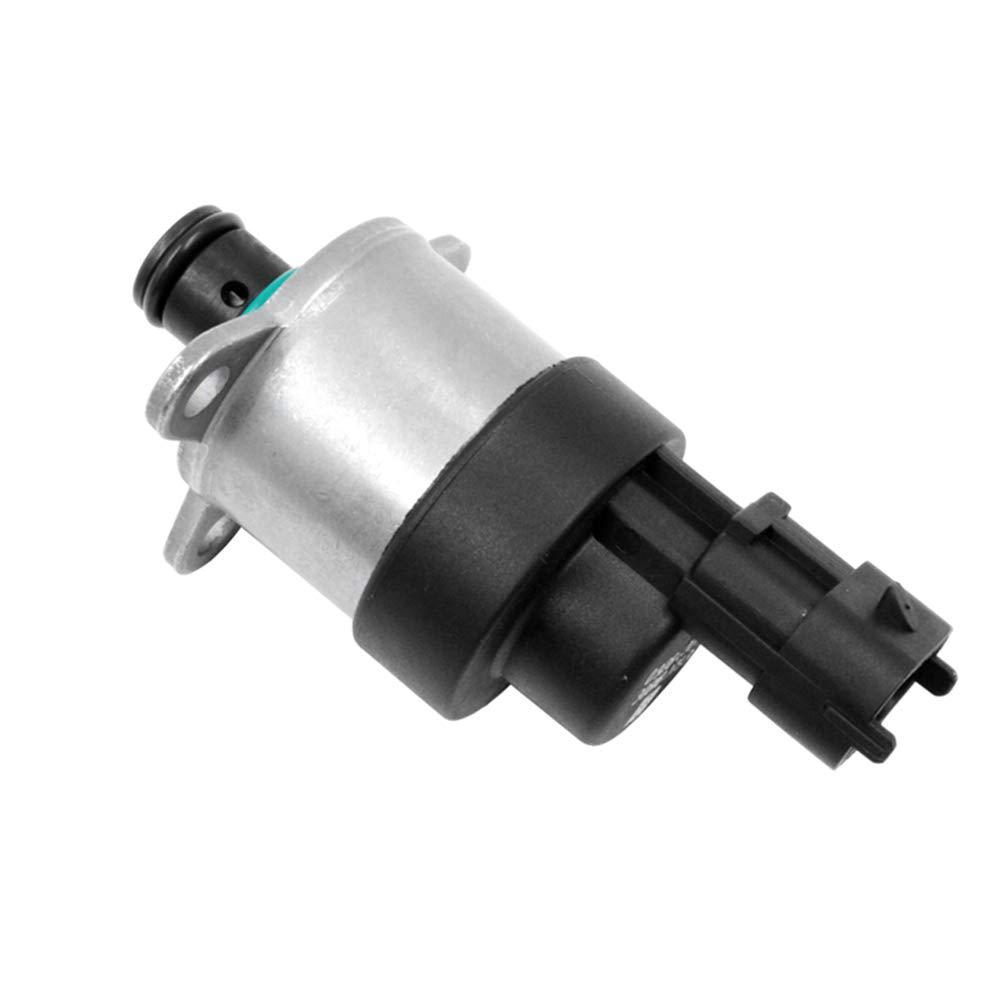CC/&CCA 71754810 0928400726 CR R/égulateur de pompe /à carburant