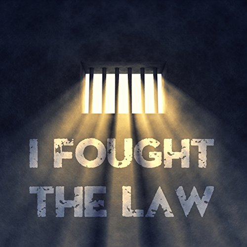 I Fought the Law: Best Prison ...