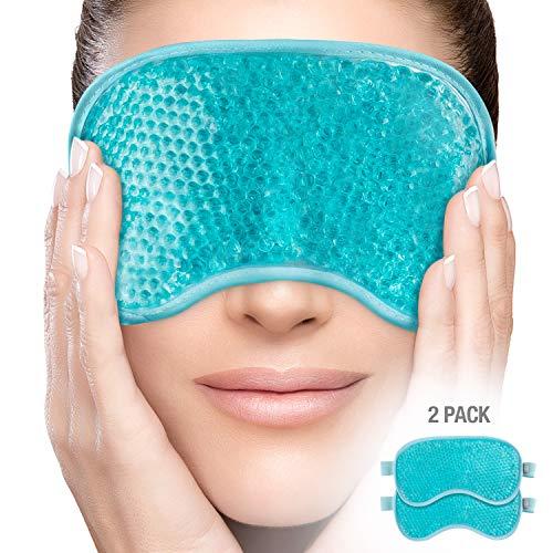cool eye cover - 3