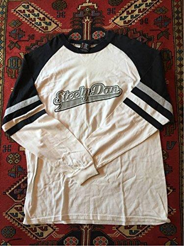 スティーリーダン ドナルドフェイゲン Tシャツ トレーナー ウォルターベッカー マイケルマクドナルドの商品画像