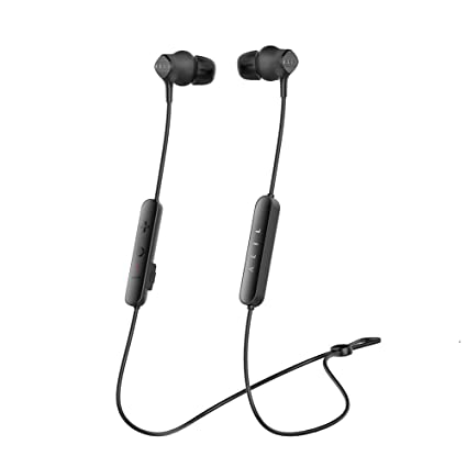Amazon Bluetooth Headphones Stereo Wireless In Ear Headphones