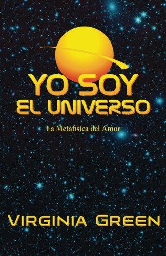 Download Yo Soy El Universo (Spanish Edition) pdf epub