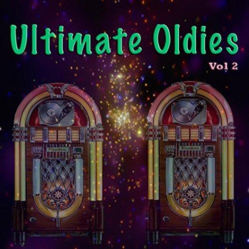 Ultimate Oldies, Vol. 2