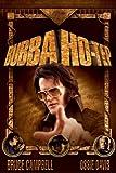 Bubba Ho-Tep poster thumbnail