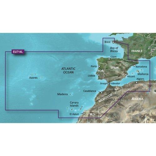 garmin-010-c0861-20-garmin-bluechart-g2-hxeu714l-iberian-peninsula-azores-canaries-microsd-sd