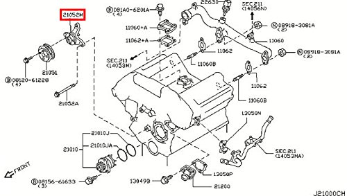2003 Infiniti G35 Fan Diagram Html ImageResizerTool Com
