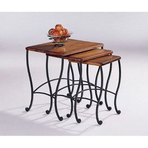 black-iron-base-rustic-oak-finsh-3pc-nesting-tables-set