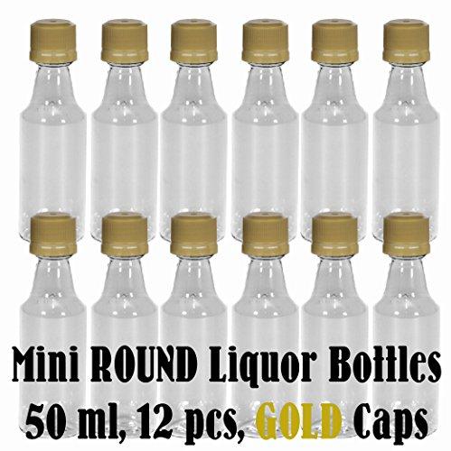 mini alcohol bottle opener - 2