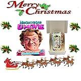 Christmas Gift Pack - Mrs Brown's Boys D'Movie