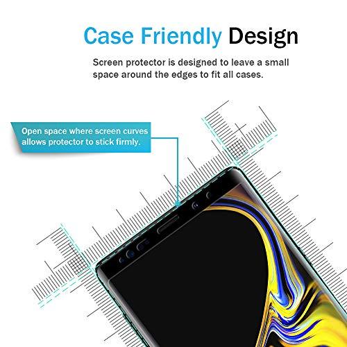 Buy 9 screen protector glass
