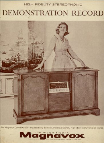 magnavox-high-fidelity-stereophonic-demonstration-record