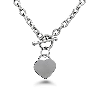 categories chain silver sterling necklace pendants italian all itm sizes cable for