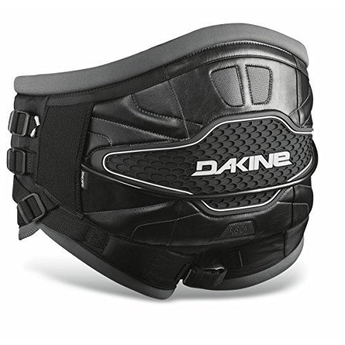 - Dakine Men's Fusion Kite Harnesses, Black, XS