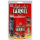 Spicy Farkel