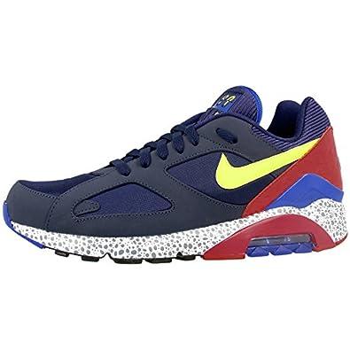 45 Us 11 Neu 5 Air 180 Größe Nike Max 5 wOXPiukZT