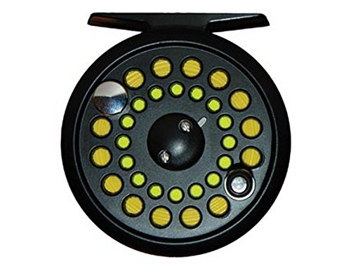 Temple Fork Outfitters - TFR NXT Series 1 4/5 Spooled Reel ...
