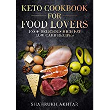 Easy craveable keto  cookbook for beginners  ; nutritious desserts, snacks and meals for families (KETO LIFESTYLE 2)