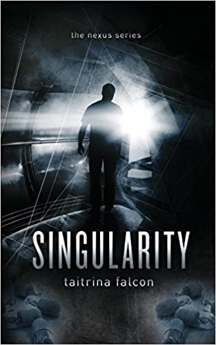 Singularity 1 movie full download