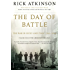 The Day of Battle: The War in Sicily and Italy, 1943-1944 (The Liberation Trilogy Book 2)