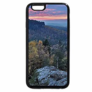 iPhone 6S Plus Case, iPhone 6 Plus Case, wonderful saxon np in switzerland