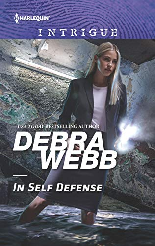 In Self Defense (A Winchester, Tennessee Thriller Book 1) ()