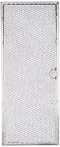whirlpool-71002111-grease-filter-replacement-fits-many-whirpool-maytag-and-jenn-air-models