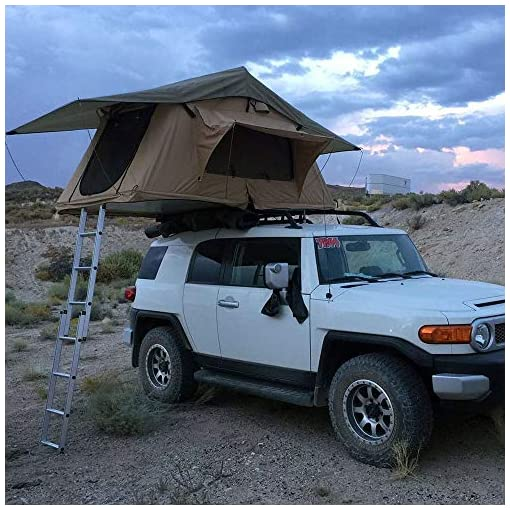Tuff-Stuff-Delta-Overland-Rooftop-Tent-3-Person