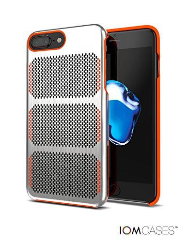 IOM Cases orange iphone 7 plus case 2019