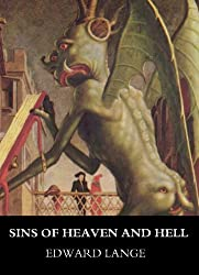Sins of Heaven and Hell