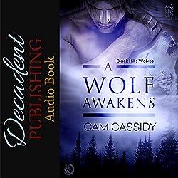 A Wolf Awakens