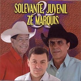 from the album a galinha quando é boa o pinto não falha november 1