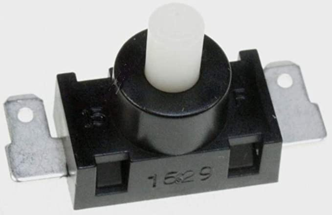 PHILIPS - Interruptor aspirador Philips TCX635: Amazon.es ...