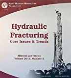 img - for Hydraulic Fracturing book / textbook / text book