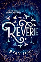 Reverie (English
