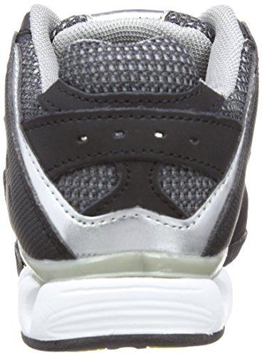 Chaussures s de de Lavoro s Silver Silver Lavoro Chaussures UdwqU54