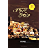 Banaras Talkies  (Hindi)
