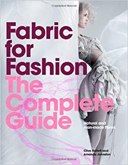 Well Wreapped Fabric For Fashion The Complete Guide Natural And Man Made