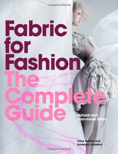 fabric-for-fashion-the-complete-guide-natural-and-man-made-fibers