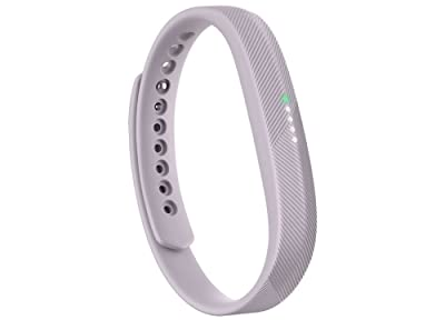 Fitbit Flex 2 Smart Fitness Activity Tracker review