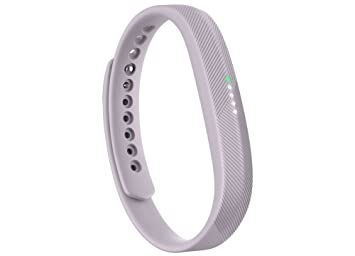 Fitbit Flex Manual Pdf