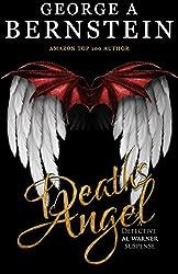Death's Angel: A Detective Al Warner Suspense