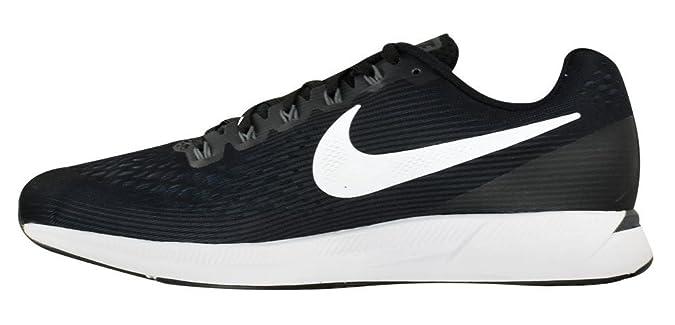 b498e462c3 Nike Men's Air Zoom Pegasus 34 Competition Running Shoes: Amazon.co.uk:  Shoes & Bags