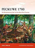 #1: Peckuwe 1780: The Revolutionary War on the Ohio River Frontier (Campaign)